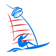 Windsurfing Classifieds